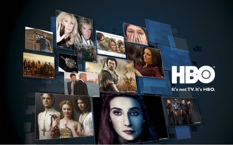 KPN informeert klanten over HBO