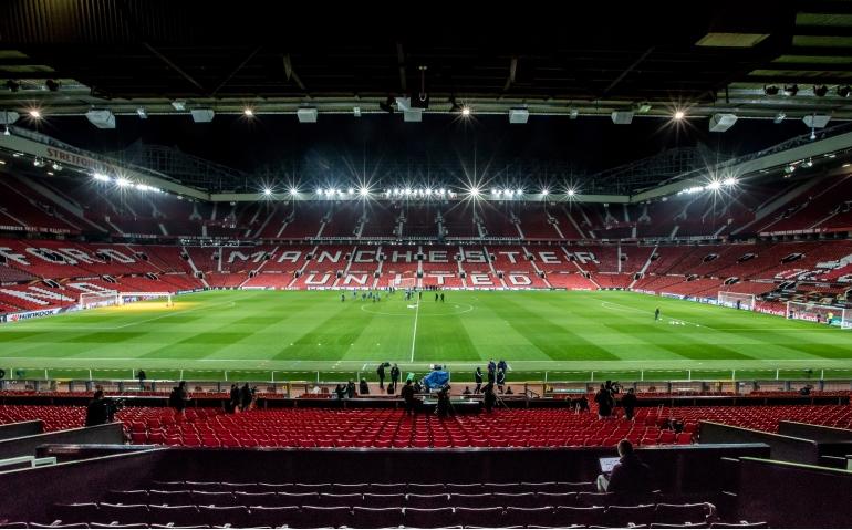 AZ, Ajax en Feyenoord in Europa League live online en op tv en radio