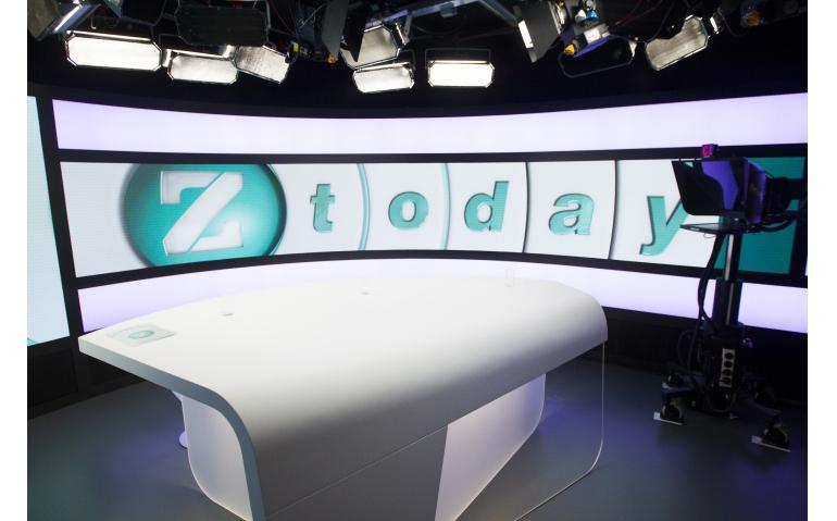 RTL Z schrapt actualiteiten in de avond