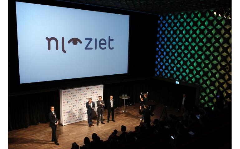 NPO, RTL en SBS lineair via NLZiet