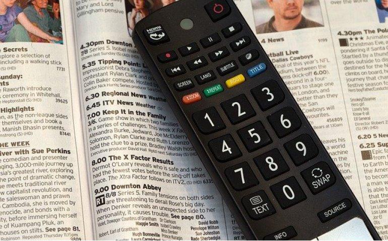 HD-pakket HD+ breidt uit en wordt duurder