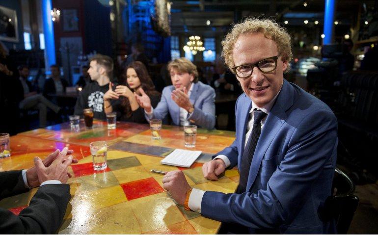 RTL Z een mislukt prestigeproject?
