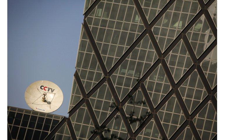 Veel nieuwe HD-zenders exclusief via de satelliet