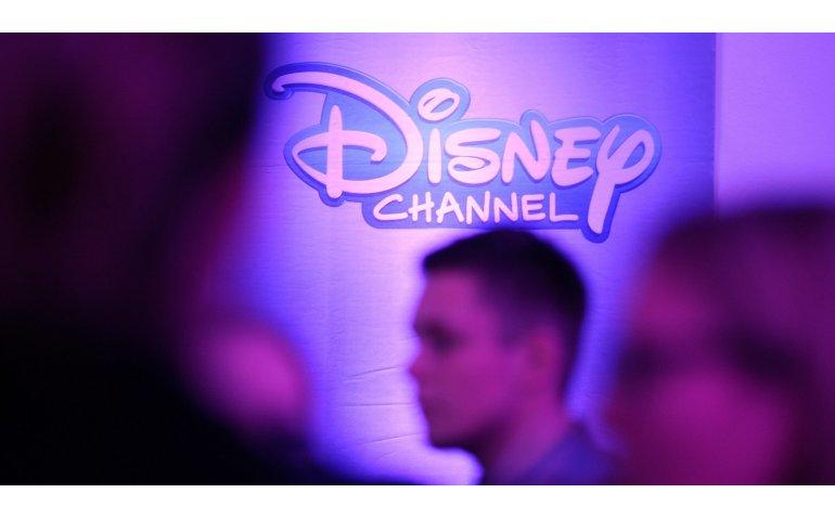 Ziggo haalt Disney Channel uit analoge zenderaanbod