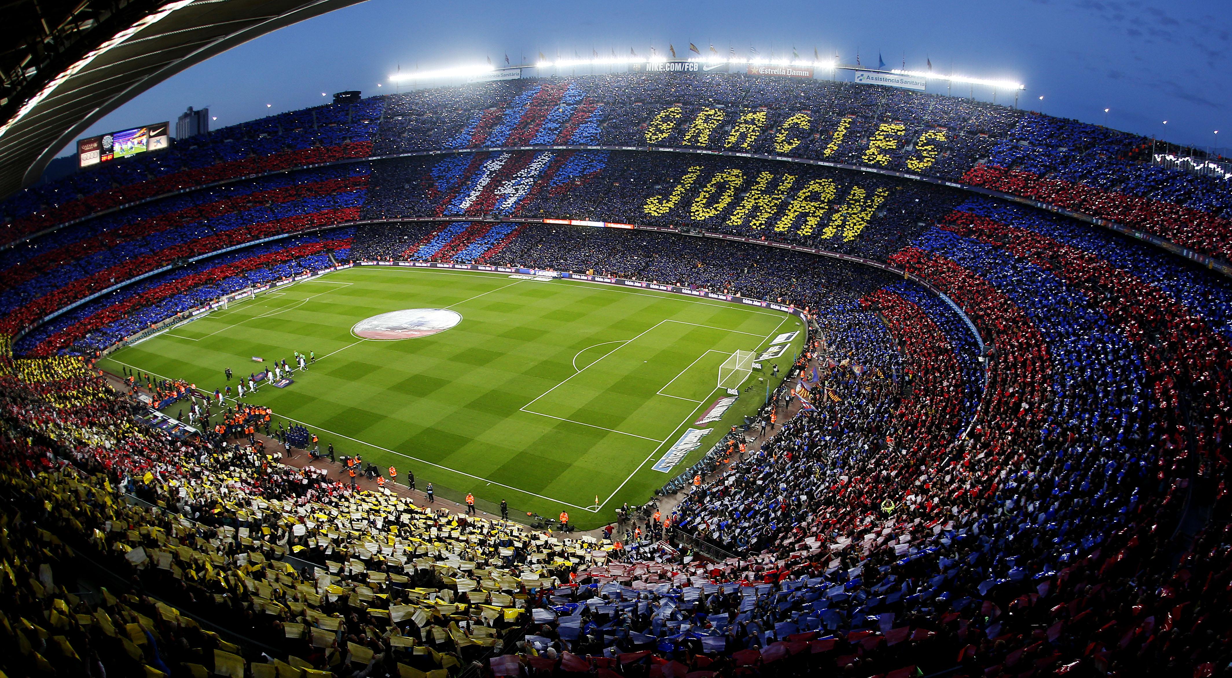 El Clasico Barcelona – Real Madrid live op Ziggo Sport
