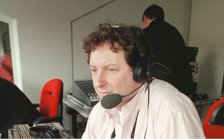 Weer Ziggo Sport-commentator in opspraak