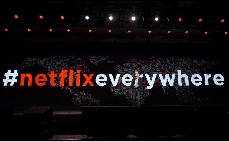 Ziggo brengt zowel Netflix als Videoland op Horizon box