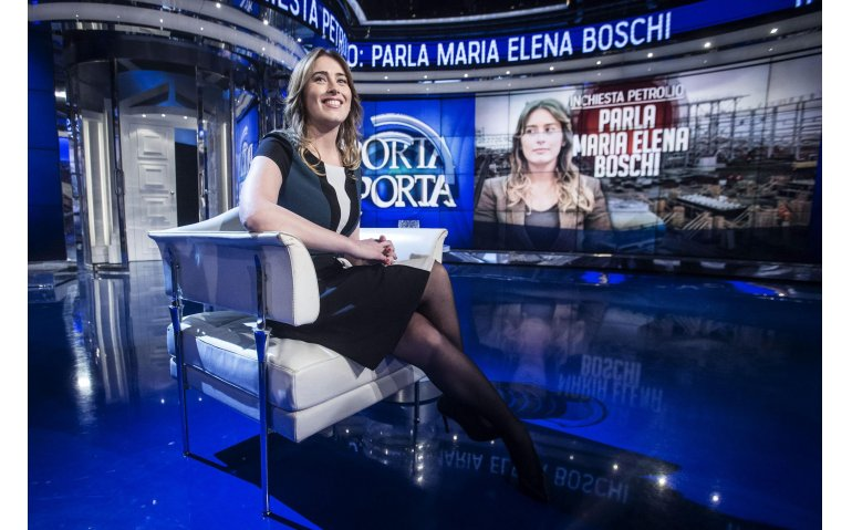 Ziggo TV Italiana met Rai Uno beschikbaar op Horizon
