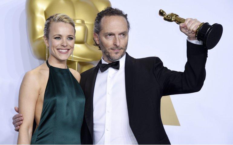 Film1 sluit 2016 met beste films af