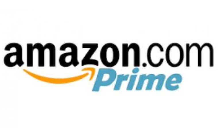 Amazon Prime Video nu beschikbaar