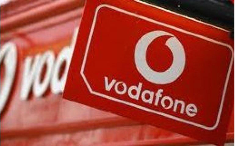 Onbeperkt mobiel tv-kijken bij Vodafone