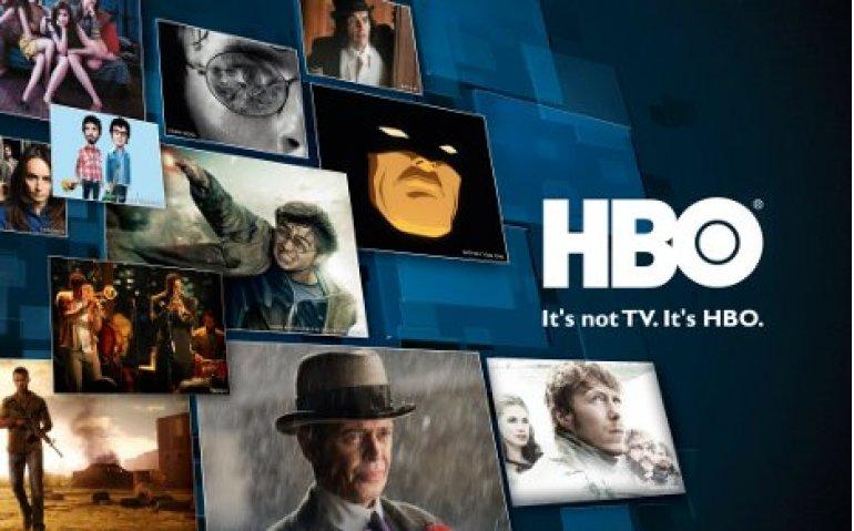 KPN verwijdert door klanten opgenomen films en series van HBO