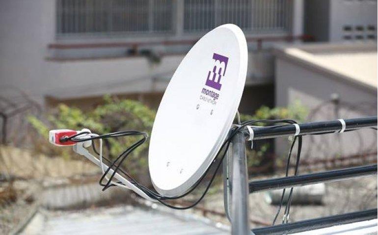 Regionale omroepen Drenthe, Zeeland, Limburg en Brabant blijven op satelliet
