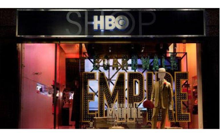 Doek gevallen voor lineaire tv-zenders HBO en FoxLife