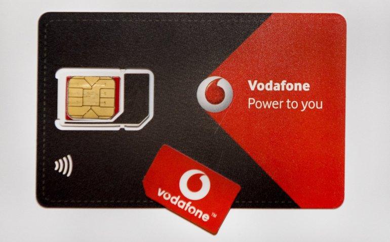 Wat merken klanten Vodafone en Ziggo van de fusie?