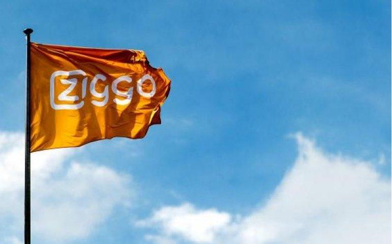 Wordt abonnement goedkoper als Ziggo met analoge tv stopt?