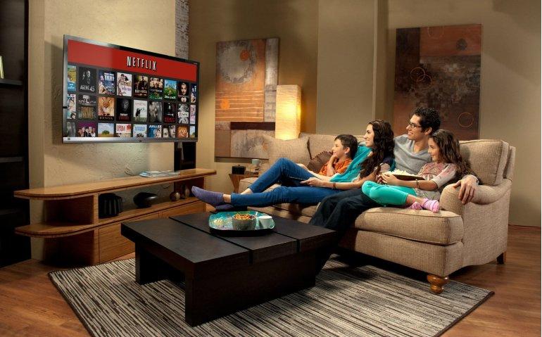 Hardere strijd tegen kijken illegale films en series