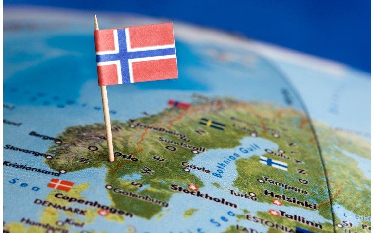 Noorwegen zet afschakelen FM als eerste land door