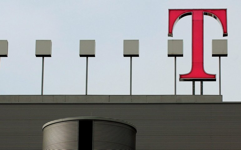 T-Mobile Thuis nieuwe naam Vodafone Thuis