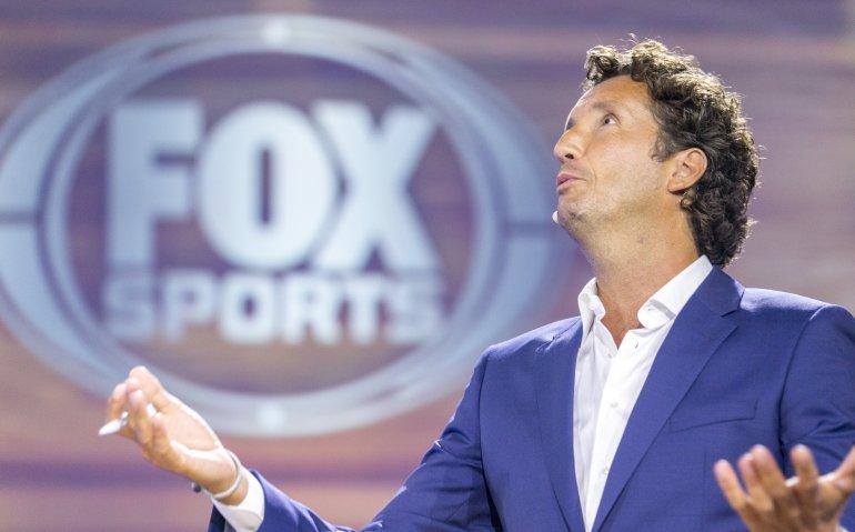 FOX Sports in meer Nederlandse huiskamers