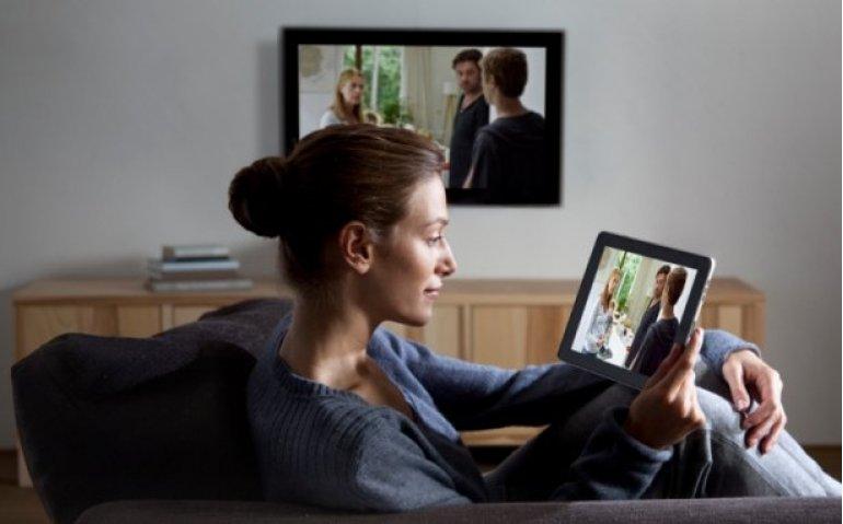 Alternatief voor kabel en schotel: Turkse zenders online bij M2M