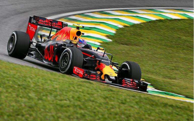 NOS: Formule 1 en handbal moeten op open net-kanaal