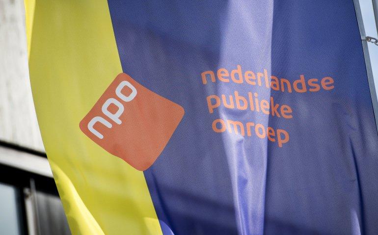 NPO komt in mei met nieuw video on demand-platform