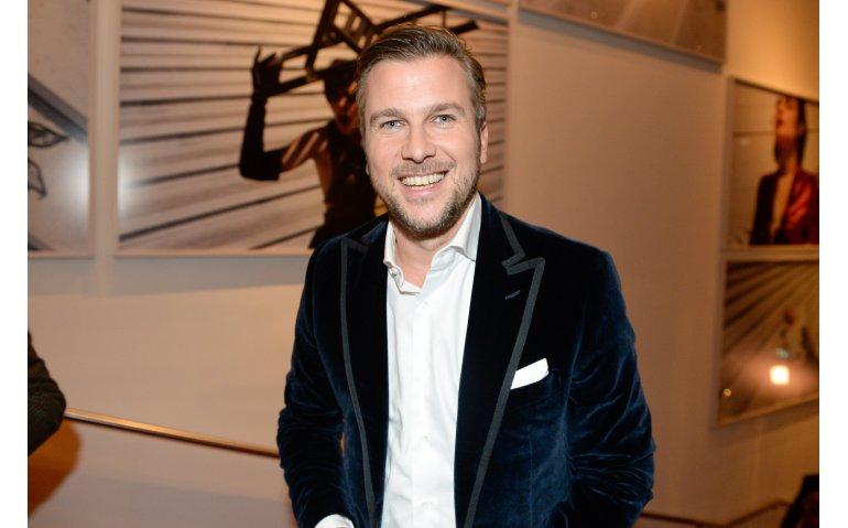 Winston Gerschtanowitz stapt over van RTL naar SBS