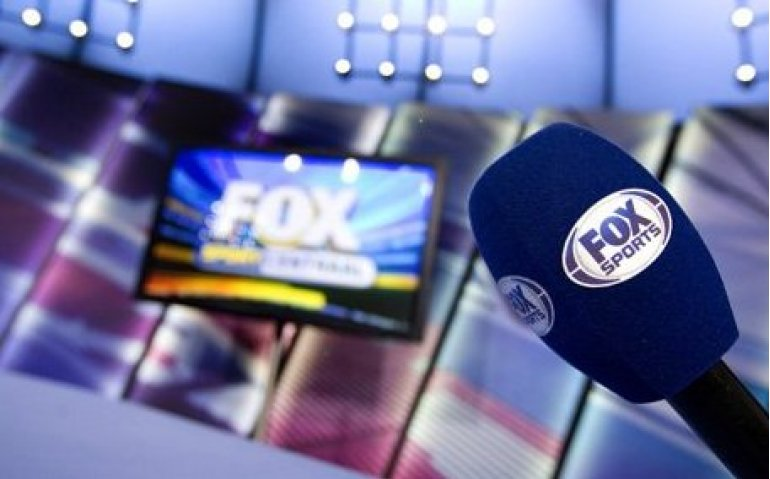 Ziggo onderhandelt over goedkoper FOX Sports-abonnement