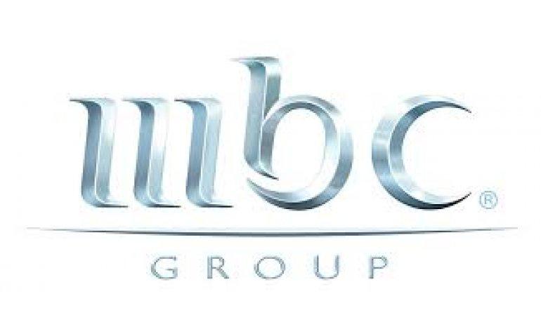 Populaire MBC-pakket vrijwel niet meer te ontvangen