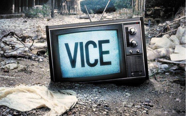 Ziggo voegt Viceland in HD aan standaardpakket toe