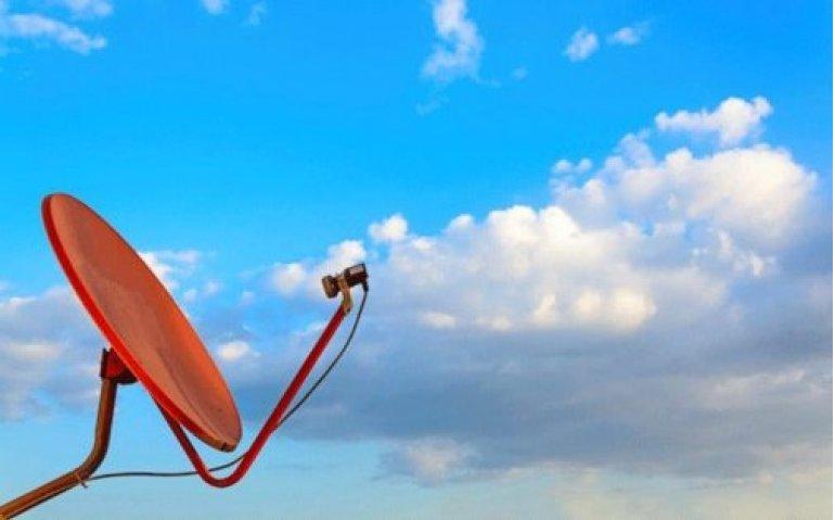 Sky wil Europese IPTV-aanbieder worden