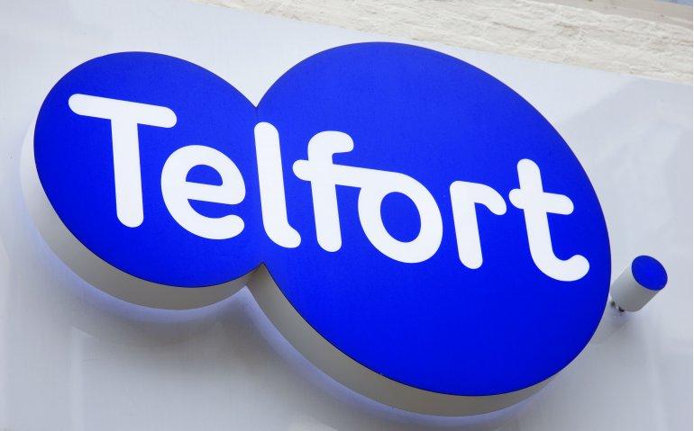 Niet alle klanten Telfort kunnen terugkijken via tv-gids