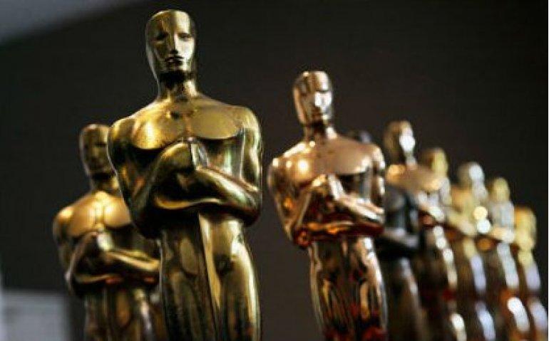 Live uitreiking Oscars bij Net5 en Superguide