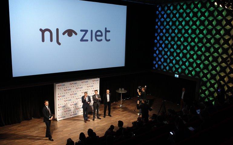 Ziggo en KPN moeten vrezen voor live tv-app van NPO, RTL en SBS