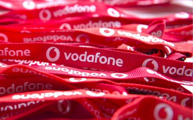 Vodafone presteert slecht in Nederland