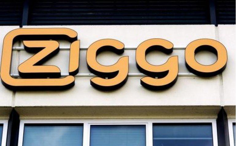 Ziggo: prijsverhoging en HBO in Play Max-pakketten