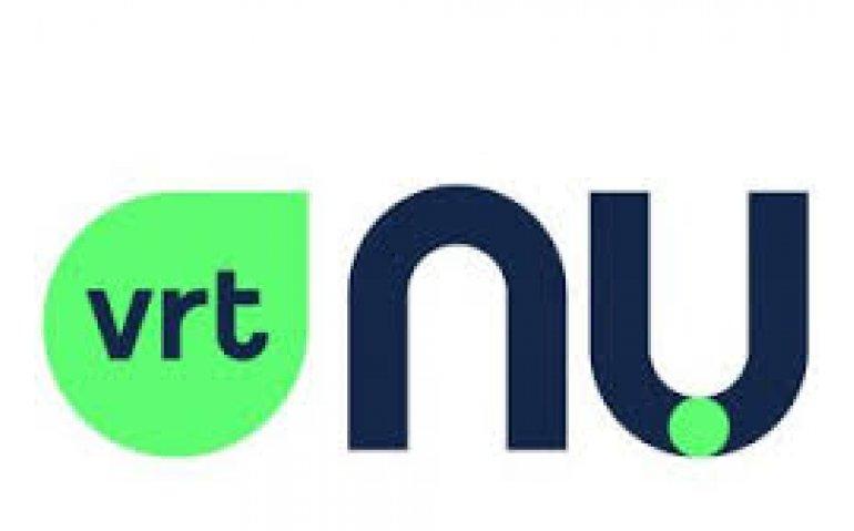 Nieuw online platform VRT via omweg in Nederland toegankelijk
