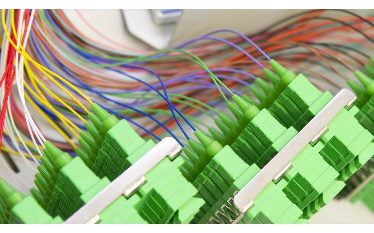 Tweede Kamer steunt wet aftappen kabelnetten