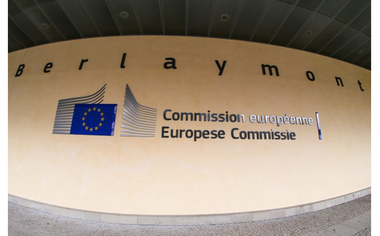 EU akkoord voor deels afschaffen geoblocking