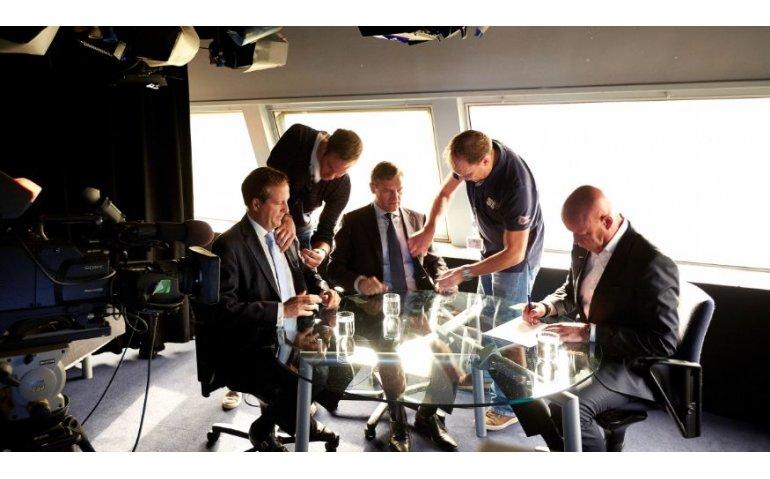 Toch debat bij RTL zonder Rutte en Wilders