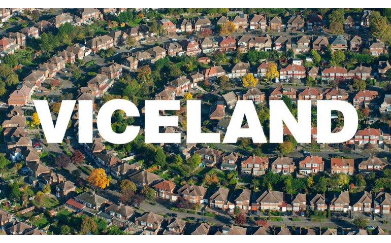 Viceland TV per direct bij Ziggo beschikbaar