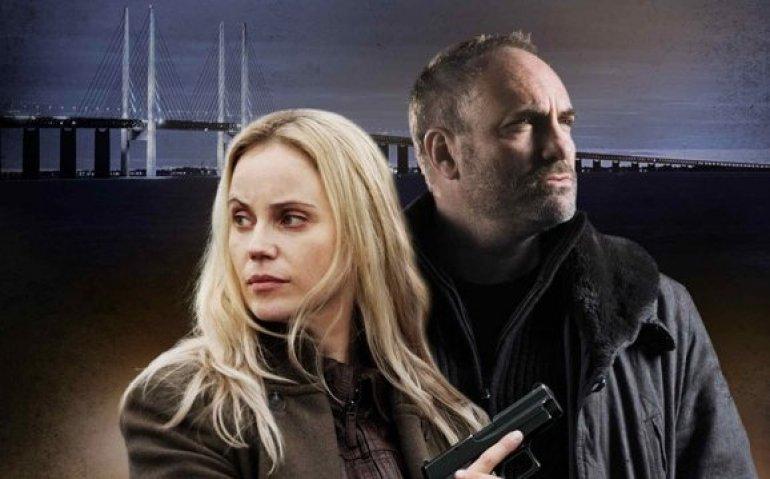 Film1 vanaf maart alleen nog in HD bij Ziggo