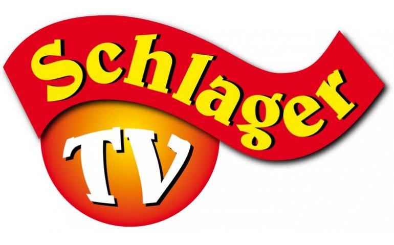Schlager TV voor het eerst bij grotere tv-aanbieder te ontvangen