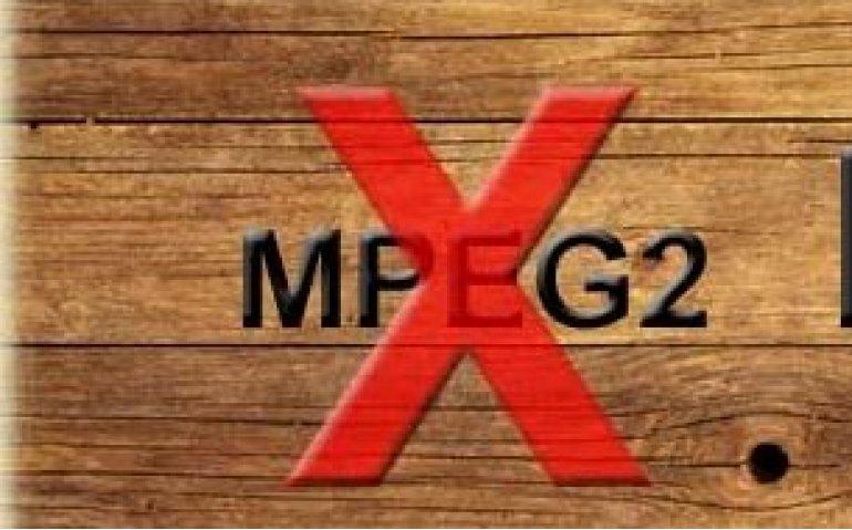 Ziggo zet migratie naar MPEG4 in gang