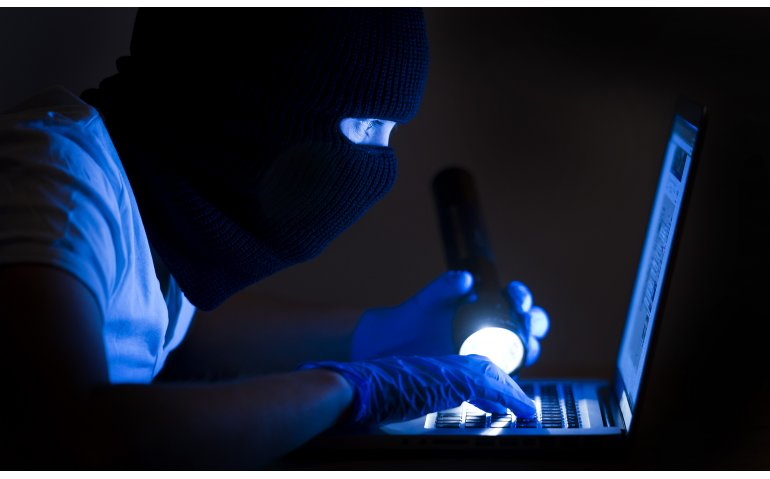 DVB Group beschermt smart tv's met update tegen hackers