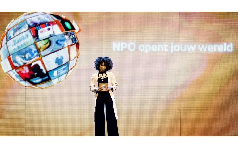 Zes nieuwe NPO 3-films in premiere