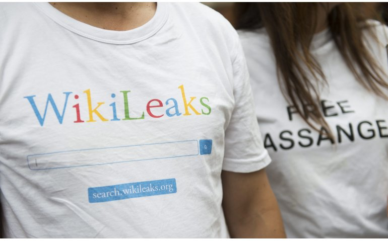 Wikileaks lekt tools waarmee CIA smart tv's hackt
