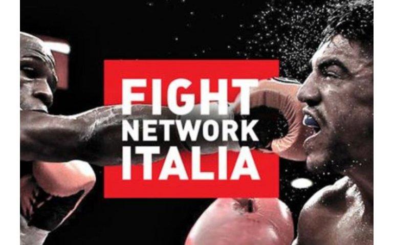 Steeds meer FTA HD kanalen via Hotbird satelliet