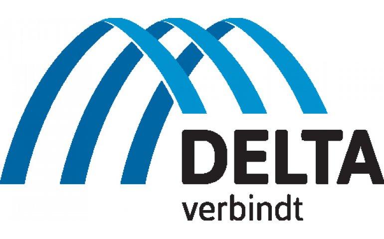 Voormalig CanalDigitaal-baas krijgt leiding over kabelbedrijf Delta